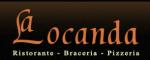 Logo Ristorante La Locanda RUTIGLIANO