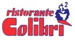 Logo Ristorante Colibri' DORGALI