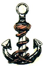 Logo Ristorante Al Castello MILAZZO