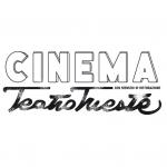 Logo Ristorante Cinema Teatro Trieste MILANO