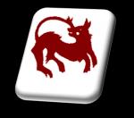 Logo Ristorante Gliaccaniti STIA