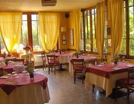 Trattoria Donnini BAGNO A RIPOLI ristorante cucina Regionale Italiana ...