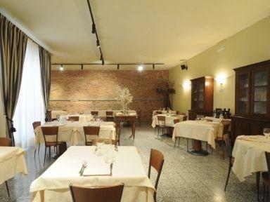 Ristorante cucina sant andrea empoli ristoranti cucina classica