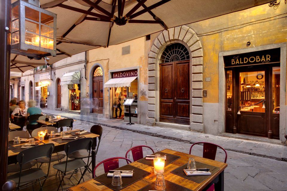 Trattoria baldovino firenze ristorante cucina regionale italiana recensioni trattoria firenze - Cucina regionale italiana ...