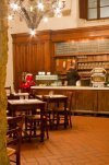 Osteria <strong> Del Caffe' Italiano