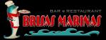 Logo Ristorante BRISAS MARINAS TORINO