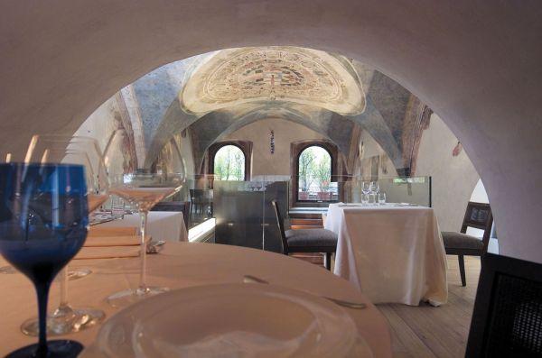 Ristorante alle murate firenze ristoranti cucina - Cucina 16 firenze ...