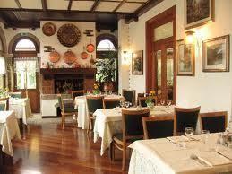 Ristorante dotto di campagna ponte di brenta ristorante for Ristorante della cabina di campagna