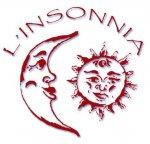 Logo Ristorante L'Insonnia FORLI'