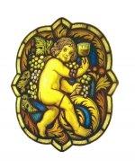 Logo Ristorante Bistrot de Venise VENEZIA