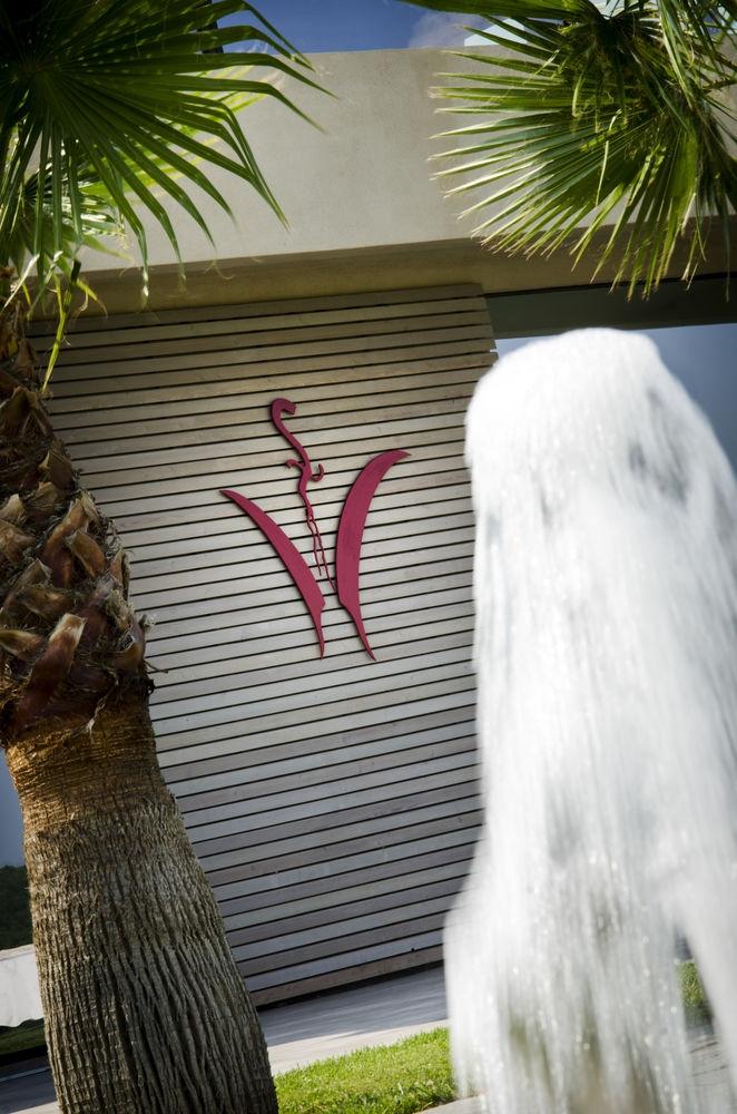 Ristorante Fucina di Vulcano foto 1
