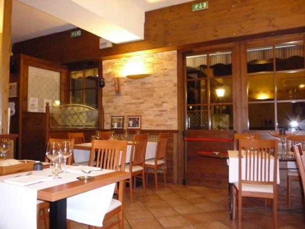 Ristorante la taverna del farneto san lazzaro di savena ristoranti cucina creativa san lazzaro - Cucina per taverna ...