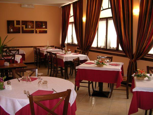 Ristorante la madia acquasanta ristoranti cucina regionale italiana acquasanta la madia genova - Cucina regionale italiana ...