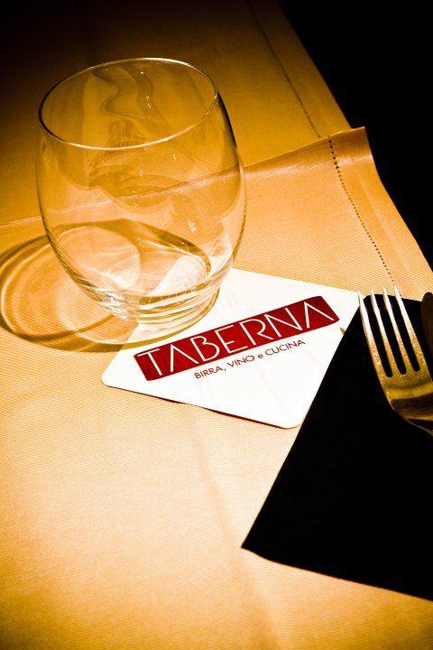 Ristorante taberna palestrina ristorante cucina regionale italiana recensioni ristorante palestrina - Cucina regionale italiana ...