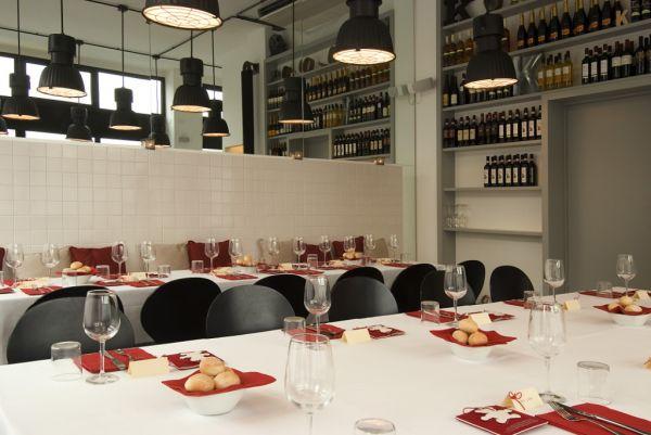 ristorante kitchen milano ristoranti cucina regionale
