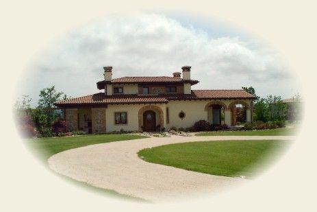 Dettagli Ristorante Elis' House