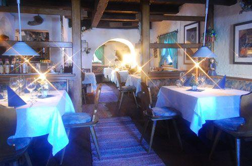 Ristorante piano bar rischon brunico ristorante cucina regionale italiana recensioni ristorante - Cucina regionale italiana ...
