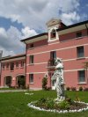 Villa Maria Luigia,SAN BIAGIO DI CALLALTA