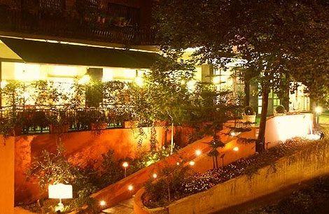 ristorante acquolina hostaria in roma roma ristorante