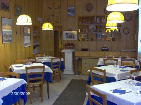 Ristorante atene bologna ristorante cucina greca for Ristoranti ad atene