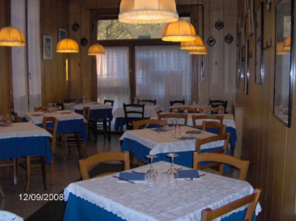 Ristorante atene bologna ristoranti cucina greca bologna for Ristoranti ad atene