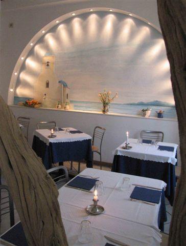 Ristorante greco esperides milano ristorante cucina greca recensioni ristorante greco milano - Ristorante cucina milanese ...