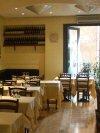 Ristorante <strong> Osteria de Memmo I Santori