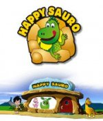 Logo Ristorante Happy Sauro FRASCATI