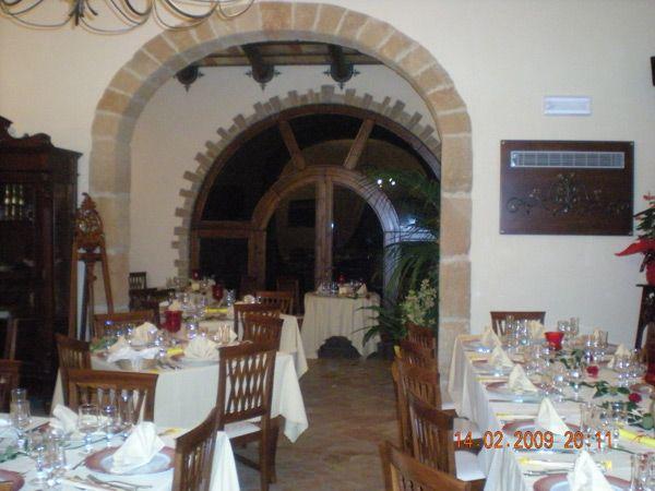 Ristorante camelot castelvetrano ristoranti cucina regionale italiana castelvetrano camelot trapani - Cucina regionale italiana ...