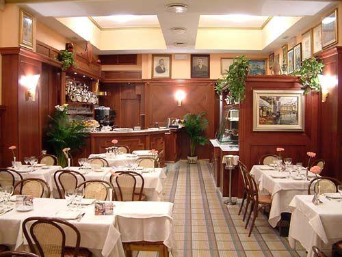 Ristorante pap francesco milano ristorante cucina creativa recensioni ristorante milano - Ristorante cucina milanese ...
