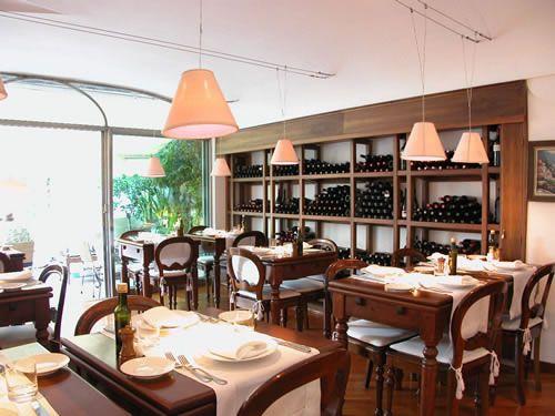 Ristorante max positano ristoranti cucina regionale italiana positano max salerno - Cucina regionale italiana ...