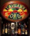 Ristorante <strong> Taverna dei Lords