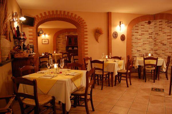 Ristorante sogni in tavola gragnano ristorante cucina - Cucina regionale italiana ...