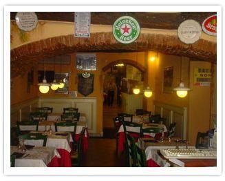 Dettagli Pizzeria Capri Da Nasti