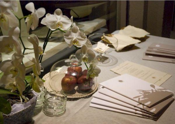 Ristorante l 39 osteria di porta cicca milano ristorante for Ristorante l isolotto milano