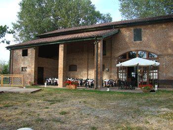 Ristorante ca 39 cuoghe trecenta ristorante cucina regionale italiana recensioni ristorante trecenta - Cucina regionale italiana ...