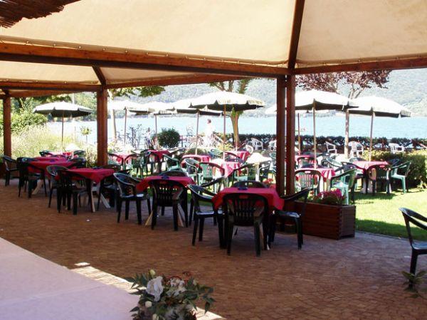 Ristorante fioro 39 ronciglione ristorante cucina regionale - Cucina regionale italiana ...