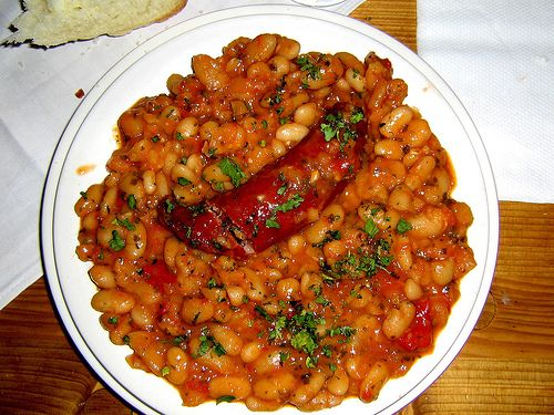 Ristorante etnico ciuleandra genova ristoranti etnici for Cucina arredi genova