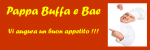 Logo Ristorante Pappa Buffa e Bae CALASETTA