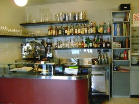 Elenco ristoranti pavia 28 images ristorante le tre torri pavia ristoranti cucina - Elenco utensili da cucina ...