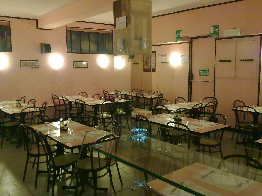 versione cellulari ristorante pink ristobar milano