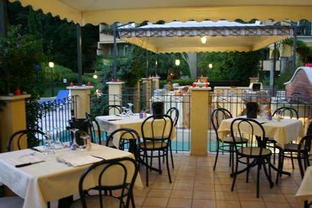 Ristorante il giardino pamphili roma ristoranti cucina regionale italiana roma il giardino - Ristoranti con giardino roma ...