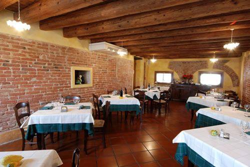 Ristorante alle logge piazzola sul brenta ristoranti cucina regionale italiana piazzola sul - Cucina regionale italiana ...