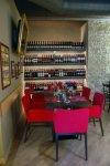 Ristorante Etnico <strong> Gauchos Pizza & Grill