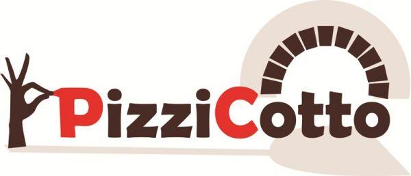 Dettagli Pizzeria PizziCotto