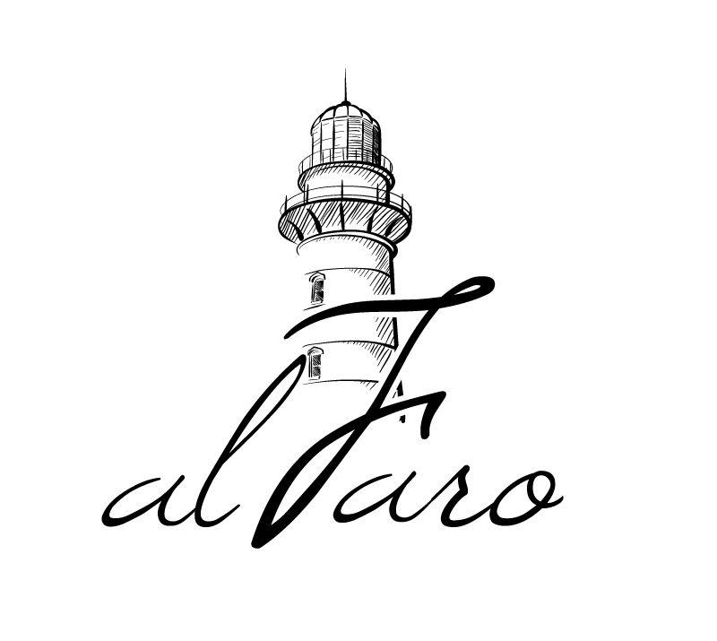 Ristorante  Al Faro SAN NICOLA BARONIA