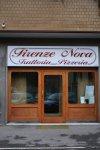 Pizzeria <strong> Firenze Nova