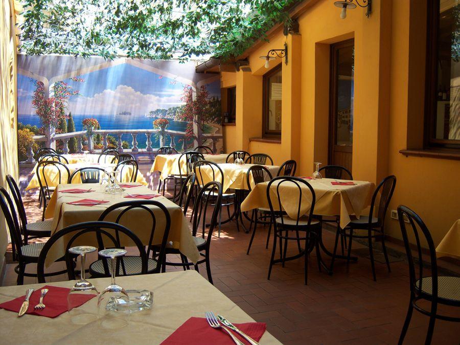 Ristorante chiaro di luna bologna ristorante cucina regionale italiana recensioni ristorante bologna - Cucina regionale italiana ...