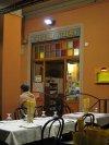 Trattoria/Osteria <strong> Belfiore