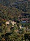 Agriturismo <strong> Borgo di Carpiano